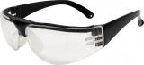 Brýle ochranné plastové DY-8526 Vorel