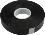Páska samovulkanizační 25 x 0,8 mm x 5 m Vorel