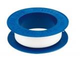Páska teflonová 12 x 0,075 mm 10m Vorel