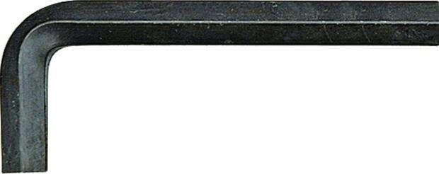 Klíč imbus 4 mm Vorel